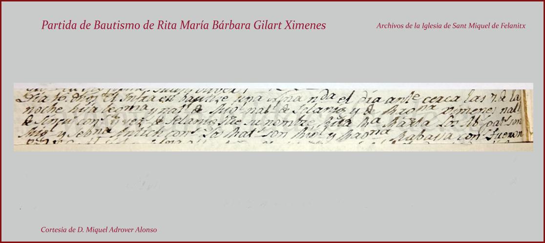 05-partida-nacimiento-de-rita-Gilart