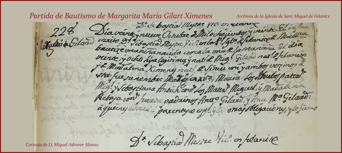 06-partida-nacimiento-de-Margarita-Gilart